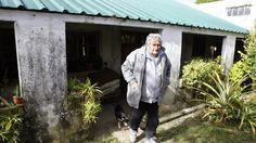 Revista El Cañero: Mujica estudia una oferta de 1.000.000 de dólares ...