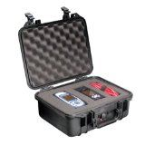Click to go to main page: http://lavehugecoupon.com/B00009XVKY The cheapest Pelican 1400 Case with Foam for Camera (Black) dealsBest Pelican 1400 Case with Foam for Camera (Black) on amazon