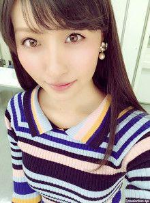 ☆ココ調☆ 横山ルリカオフィシャルブログ「ルリ色日記」Powered by Ameba