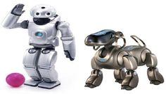 United States Educational Robots Market 2017 - Fischertechnik, Lego, Modular Robotics, Robotis, Pitsco, Parallax - https://techannouncer.com/united-states-educational-robots-market-2017-fischertechnik-lego-modular-robotics-robotis-pitsco-parallax/