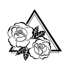 Latour - inkbox tattoos - 4