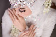 Prepare wedding of dan firdaus . Wedding Blog, Wedding Styles, Wedding Photos, Fine Art Photography, Wedding Photography, Wedding Season, Wedding Details, Real Weddings, Rustic Wedding