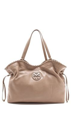 77ffabce5765 Tory Burch Marion Slouchy Tote
