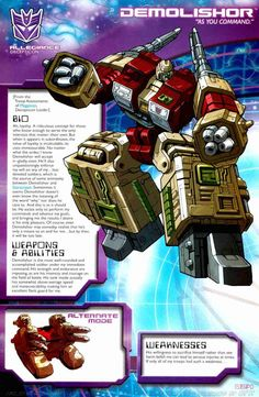 Transformers Universe Picture Pop-Up Transformers Decepticons, Transformers Characters, Transformers Optimus Prime, Nemesis Prime, Transformers Masterpiece, Comic Book Characters, Anime Comics, A Team, Childhood