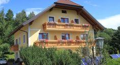 Haus Elisabeth - #Apartments - $65 - #Hotels #Austria #Mariapfarr http://www.justigo.co.uk/hotels/austria/mariapfarr/haus-elisabeth-mariapfarr_34181.html