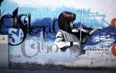 el-silencio-se-acabo-el-nic3b1o-de-las-pinturas-graffiti-granada.jpg