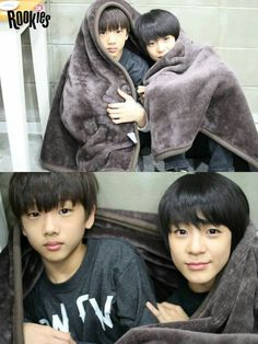 Fetus Jisung and Jeno! Dream is my favorite subgroup of NCT Taeyong, Nct 127, Nct Yuta, Jeno Nct, Winwin, Got7, Ntc Dream, Park Ji-sung, Fanfiction