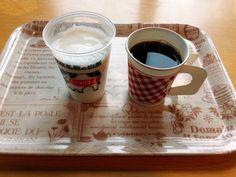 おはようございます! 今年のGWは天気が良くてよかったですね! GWが終わったら雨予報が続いてます! 今日も朝霧は冬に戻ったような寒さです(..)  そんな寒い日に    あったかい牛乳とコーヒーがオススメで... 詳しくは http://asagiri-kogen.com/73417/?p=5&fwType=pin