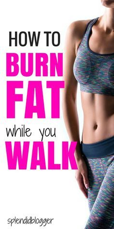 Walking for weight loss is one of the easiest, low-impact exercises to burn body fat. Begin your weight loss journey today with these 7 simple steps to burn more calories each time you head out for your walk. walking for weight loss, walking for weight loss 10 pounds. walking for weight loss plan. walking for beginners. walk for weight loss. #walk #weightloss