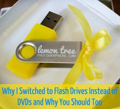 Why-I-Switched-to-Flash-Drives-Instead-of-DVDs-and-Why-You-Should-Too