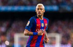 Neymar Jr, Role Models, Soccer, Sports, Tops, Templates, Futbol, Hs Sports, Football