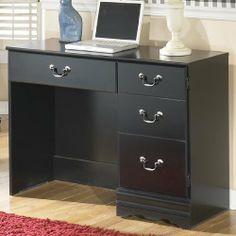Home Kitchen Home Office Furniture On Pinterest By Eliottramone Computer Desks Cherry