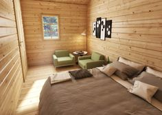Attefall_24_torp_interior__View04