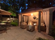 Artistic Gardens: Award-Winning Toronto Landscaping, Contracting, and Design