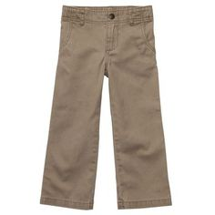 11963fe35 Twill Pants Twill Pants, Khaki Pants, Carter Kids, Church Outfits, Boy  Outfits