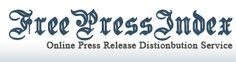http://www.freepressindex.com/unnati-aranya---residency-noida-369787.html