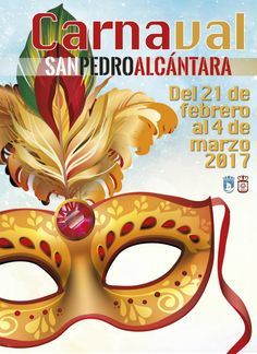 VIERNES 24 DE FEBRERO Pasacalles del Humor Infantil Pasacalles Infantil de carnaval, salida de la Plaza de la Iglesia http://www.marbella-sanpedro.com/carnaval-san-pedro-alcantara-2017/