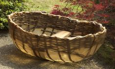 http://hazelwoodboats.com/yahoo_site_admin/assets/images/BoyneCoracle1.205163104_std.png