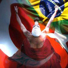 #occupygezi #occupyturkey #direngezi #direngeziparkı #chapulling #direnankara #BrazilChange