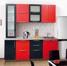 The Best 2019 Interior Design Trends - Interior Design Ideas Kitchen Cupboard Designs, Kitchen Room Design, Modern Kitchen Cabinets, Kitchen Units, Modern Kitchen Design, Kitchen Layout, Interior Design Kitchen, Kitchen Decor, Kitchen Modular