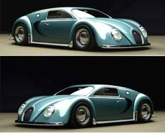 Bugatti Veyron, Bugatti Cars, Vw Cars, Maserati, Ferrari 458, Lamborghini Gallardo, Bugatti Concept, Concept Cars, Volkswagen