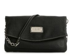 Nine West Tunnel Covertible Cross Body Bag $19.95 Nine West, Cross Body, Crossbody Bag, Take That, Handbags, My Style, Boots, Accessories, Closet