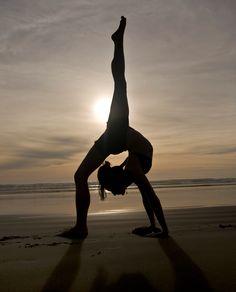 21 best yoga images  yoga yoga poses yoga logo