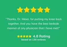 Prolotherapy Los Angeles Regenerative Treatment Severe Lower Back Pain, Low Back Pain, Regenerative Medicine, Growth Factor, Sports Medicine, Blood Vessels, Chronic Pain, Natural Healing, Spine Health