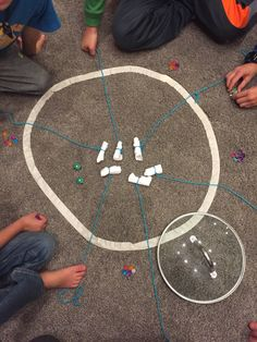 Indoor Family Activities, Family Games To Play, Family Games Indoor, Games To Play With Kids, Indoor Games For Kids, Activities For Kids, Cat Games For Kids, Primary Activities, Therapy Activities