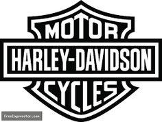 Harley Davidson Stencil Patterns Wildfire Flame Stencil