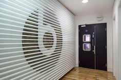 FeatherStone Consultantsand K2 spacehave recently completed a new office design for Beats by Dr. Dre in London's Clerkenwell neighborhood. Beats chose contemporary office furniture from Vitra and the project included ... Read More