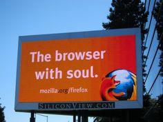 Word. www.mozilla.org/firefox
