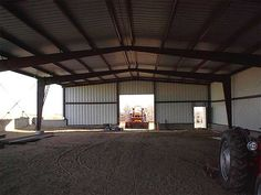 1000 Images About Steel Garages Geelong On Pinterest
