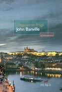 Este libro no es una guía de viajes al uso. En ella, el escritor John Banville (Benjamin Black para sus novelas de corte policiaco), evoca su paso por la ciudad de Praga a lo largo de varios viajes, y describe no sólo su belleza, sino también la fuerza de su magia y de sus leyendas.