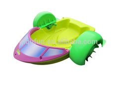 Mini Water Pool Toy For Kids Low Price Water Pedal Boat Water Toy For Sale , Find Complete Details about Mini Water Pool Toy For Kids Low Price Water Pedal Boat Water Toy For Sale,Mini Water Pool Toy,Water Pedal Boat,Hand Cranking Paddle Boat from -Shanghai Qiqu Fun Co., Ltd. Supplier or Manufacturer on Alibaba.com