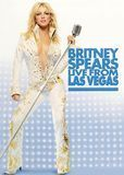 Britney Spears: Live From Las Vegas [DVD] [English] [2001], 41784