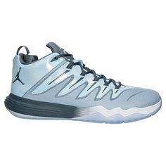 0c832bf79889 Men s Jordan CP3 9 Basketball Shoes