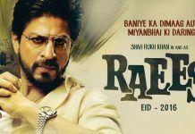 Raees (2016) HD Full Movie Online, Download Raees (2016) Full Movie [HD], Raees (2016) Full HD Movie Online, Raees (2016) Full Movie Download, Raees (2016) Download Free Movies Torrent, Raees (2016) Full Movie Free HD DVDRip, Raees (2016) HDRip Watch Online, Raees (2016) HD Movie Download Free, Raees (2016) HD Movie Blu-Ray Download, Raees (2016) Movie in Dual Audio 720p in Hindi