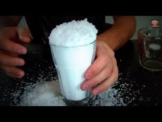 ▶ Growing Crystals! Complete Guide to Grow crystals by Yourself! - YouTube