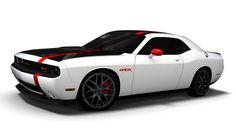 2016 dodge challenger : dodge challenger 2016 convertible ~ Terrific wallpaper for autocar