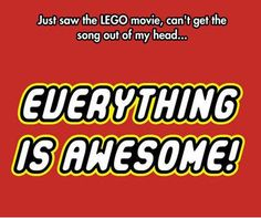 Funniest_Memes_just-saw-the-lego-movie_5101.jpeg (400×334)