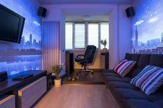 Interior Architecture, Interior Design, House Design, Wall, Home Decor, Sun, Spaces, Bathroom, Search