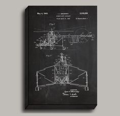 Canvas monopoly print monopoly poster monopoly patent monopoly canvas sikorsky helicopter art sikorsky helicopter patent sikorsky helicopter print sikorsky helicopter malvernweather Image collections