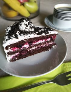 Chocolate Cake, Food And Drink, Pudding, Cupcakes, Sweets, Desserts, Recipes, Sweet Dreams, Diy