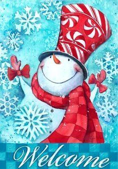 No pin limits Christmas Toes, Turquoise Christmas, Christmas Colors, Christmas Snowman, Christmas Card Images, Christmas Clipart, Christmas Signs, Christmas Printables, Christmas Decorations