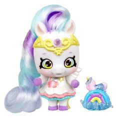 An Ongoing Guide to Shoppies Dolls Shoppies Dolls, Shopkins And Shoppies, Shopkins Season 9, Shopkins Wild Style, Girl Dolls, Baby Dolls, Pop Dolls, Monster High Dolls, Unicorn Birthday Parties