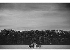 2015 Yılının En Güzel Düğün Fotoğrafları