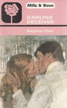 956 Best The old Mills & Boon covers images in 2019 | Fiction