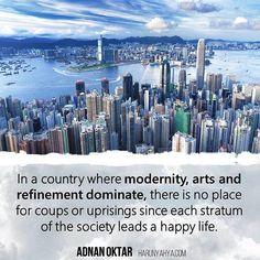 Unity of Love is What the World Needs  #A9tvhashtag #twitter  #adnanoktar #islam #Muslim #books #God #istanbul #instaquote #instacool #love #Turkey #believe #words #art#instaart #Britain #UK #usa #instagrammers #reading #travel #photoshoot #friendship #aniyakala #turkinstagram #life #photoshoot #democracy #nature
