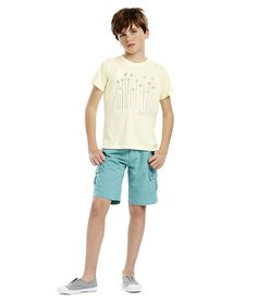 Be casual everytime! #gocco #goccofashion #fashion #boys #kids #lovely #trendy #nice #totallook #streetstyle #lifestyle